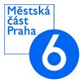 Městská část Praha 6